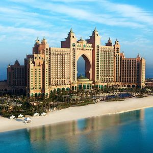 beach-architecture-atlantis-buildings-dubai-palm-trees-swimming-pools-hotel-reflections-1920x1080-nature-beaches-hd-art-wallpaper-preview
